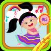 KG Myanmar Songs